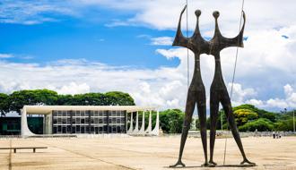 OAB questiona decreto presidencial sobre compartilhamento de dados dos cidadãos