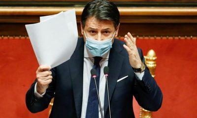 Premiê italiano deve renunciar e aprofundar crise política