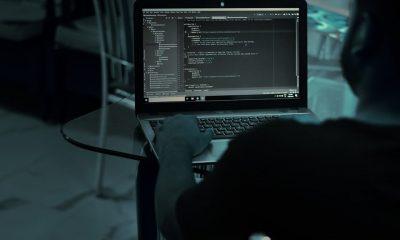 Ministério Público denuncia hacker por invasão a sistemas do Senado
