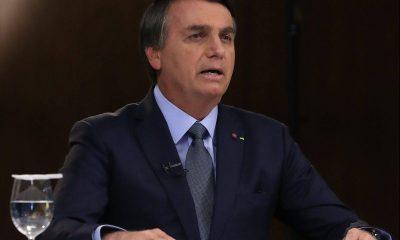 """Lideranças religiosas apresentam impeachment contra Bolsonaro por """"ações criminosas"""" na pandemia"""