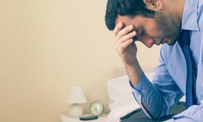 Saúde mental: revogação de portarias