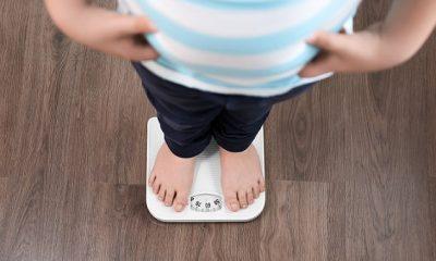 Alterações na insulina e no IMC de crianças têm relação com a saúde mental no futuro?