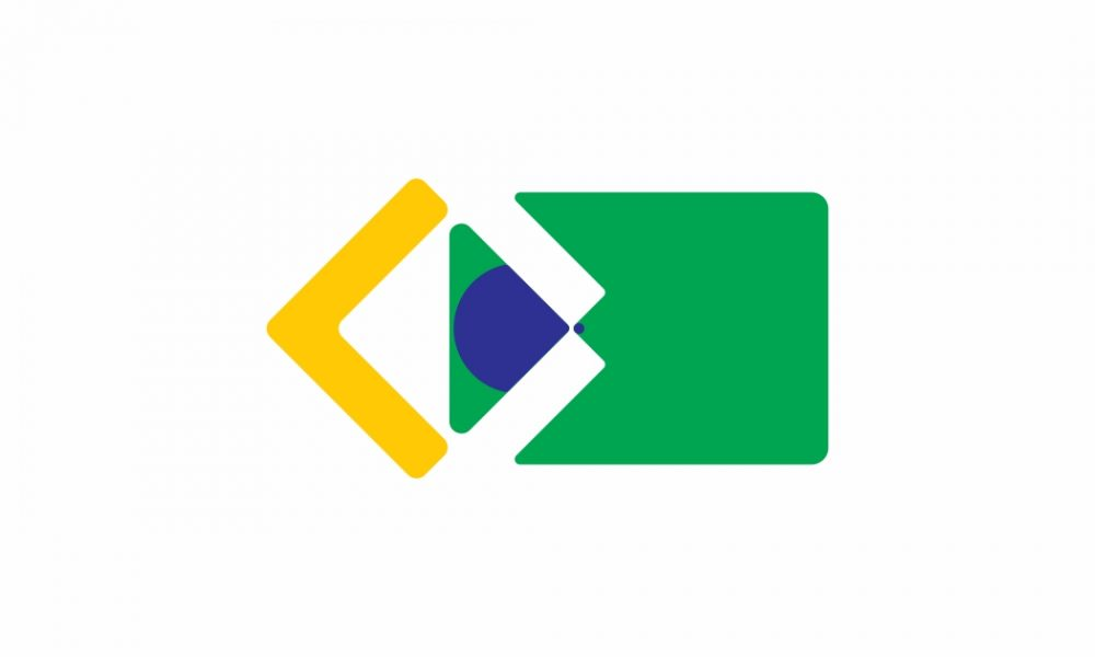 Confira o Guia da Estratégia Apoiador Conasems/Conasems lançado nesta quinta-feira (18)