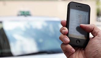 Lei de Rondônia que obriga operadoras a informar localização de celular é inconstitucional
