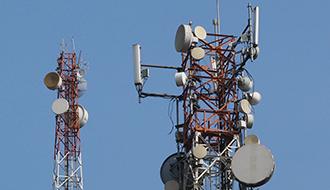 Gratuidade do direito de passagem de infraestrutura de telecomunicações é constitucional