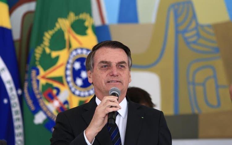 """""""Jamais vamos interferir na Petrobras"""", diz Bolsonaro ao anunciar que quer interferir na Petrobras"""