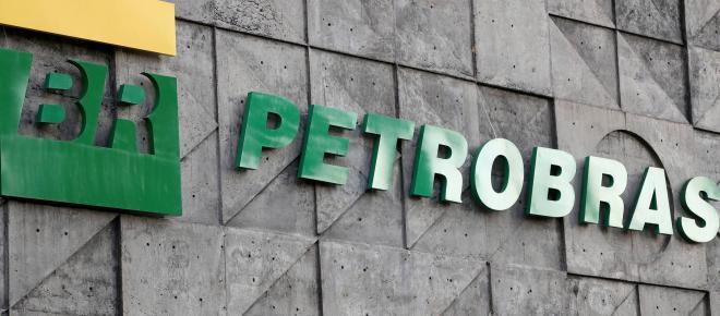 Petrobras perderá R$ 100 bi em valor de mercado com intervenção, alerta executivos