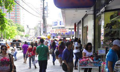 Decreto impõe toque de recolher e altera serviços; veja situação por cidade da PB