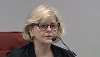 Armas: ministra pede informações a Bolsonaro sobre decretos antes de apreciar liminar