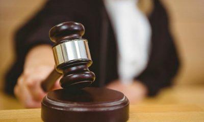 STF julga limite territorial da ação civil pública. MP teme decisão