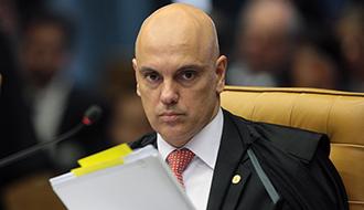Ministro proíbe reconduções sucessivas a cargos da Mesa Diretora da AL-MA