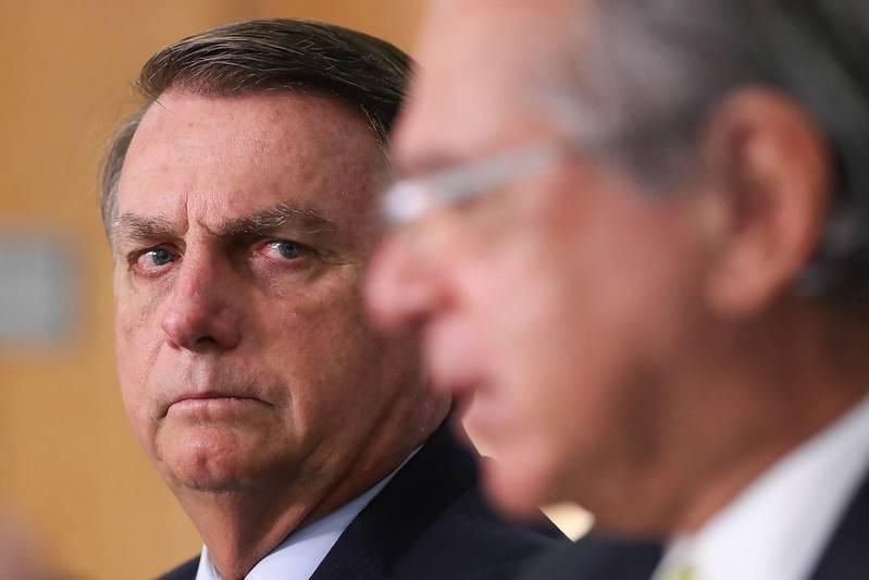 Interferência de Bolsonaro na Petrobras amplifica ceticismo com privatizações