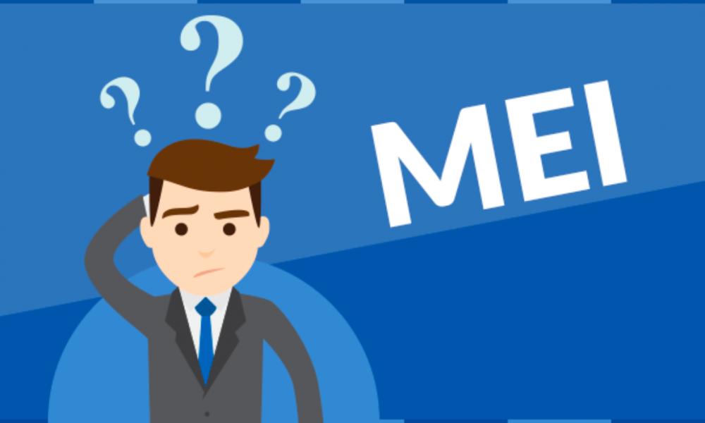 MEI pode se aposentar com mais de um salário mínimo? Veja como complementar a contribuição