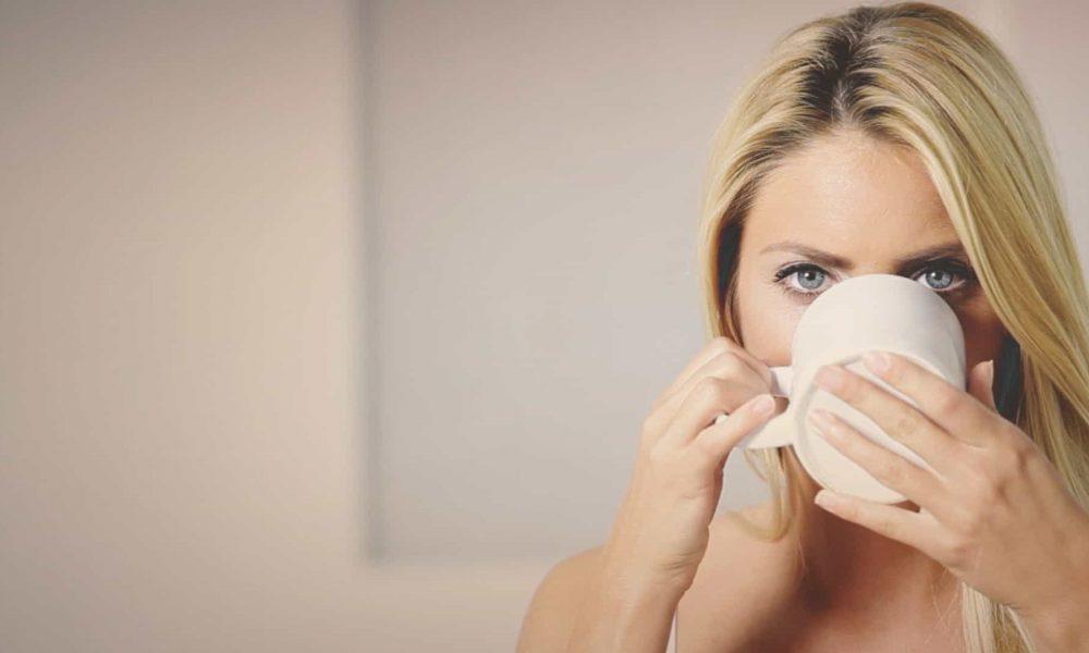 Os benefícios e contraindicações do café