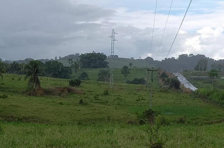 Energisa investirá R$ 747,5 milhões em Rondônia este ano