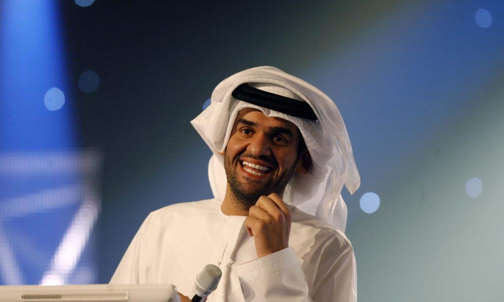 The Arab songs that were hits in 2020 -Árabe -Arab News Agency (ANBA)
