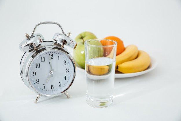 Emagrece e faz bem para a saúde: aprenda 7 dicas para beber mais água