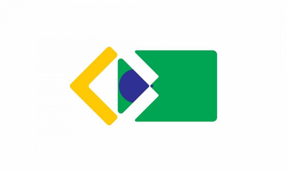 Cetic.br realizará pesquisa sobre o uso de tecnologias em estabelecimentos de saúde