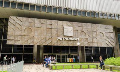 Em meio a suspeitas de informação privilegiada, CVM pode investigar operações com ações da Petrobras