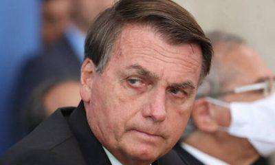 """""""Bolsonaro é uma ameaça global"""", denuncia manifesto assinado por Chico Buarque, Boff e Zélia Duncan"""