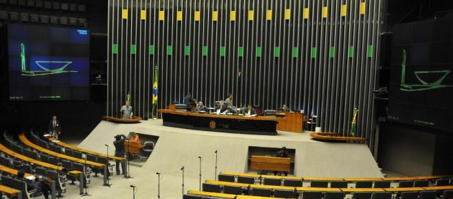 Câmara dos Deputados pretende imprimir ritmo de pressa sobre PEC Emergencial