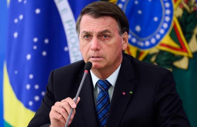 """Governadores perguntam a Bolsonaro """"onde foram parar os outros R$ 642 bilhões"""""""