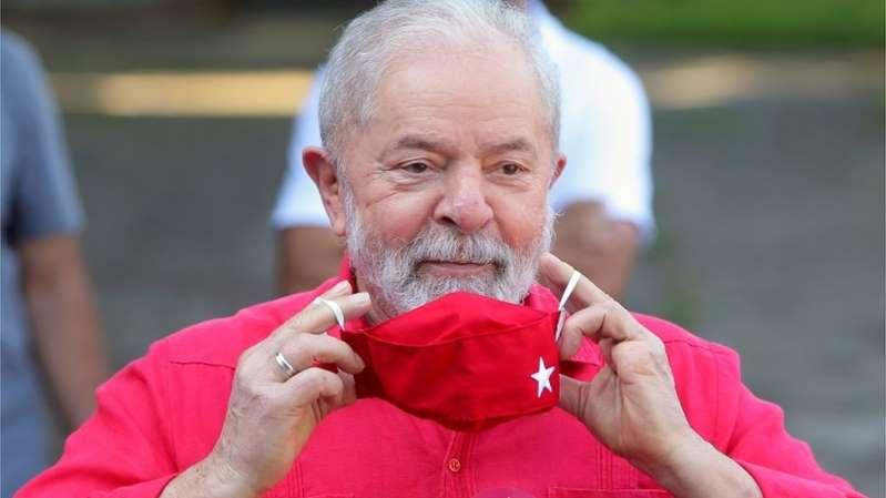 Judiciário passa a decidir quem concorre ou não à eleição no Brasil, dizem brasilianistas