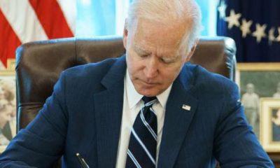 Joe Biden fecha acordo bilionário com Bolsonaro, diz jornal