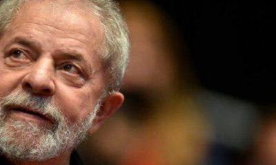 STF anula condenações de Moro e mantém Lula elegível