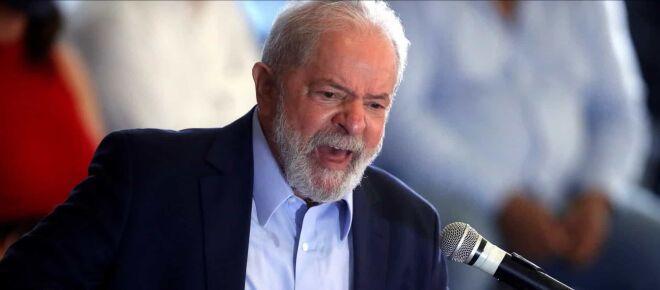 5 políticos que celebraram a decisão do STF sobre Lula