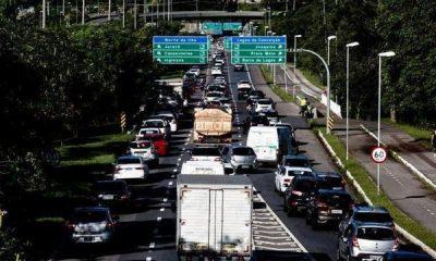 Muita gente não vai entender suspensão da CNH, diz especialista sobre novas regras no trânsito | NSC Total