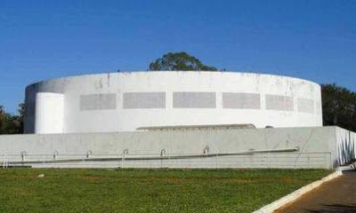 Governo nomeia Tamoio Marcondes para comandar a Funarte