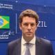 Salles quer formar milícia ambiental com dinheiro de países ricos para a Amazônia, denunciam ONGs