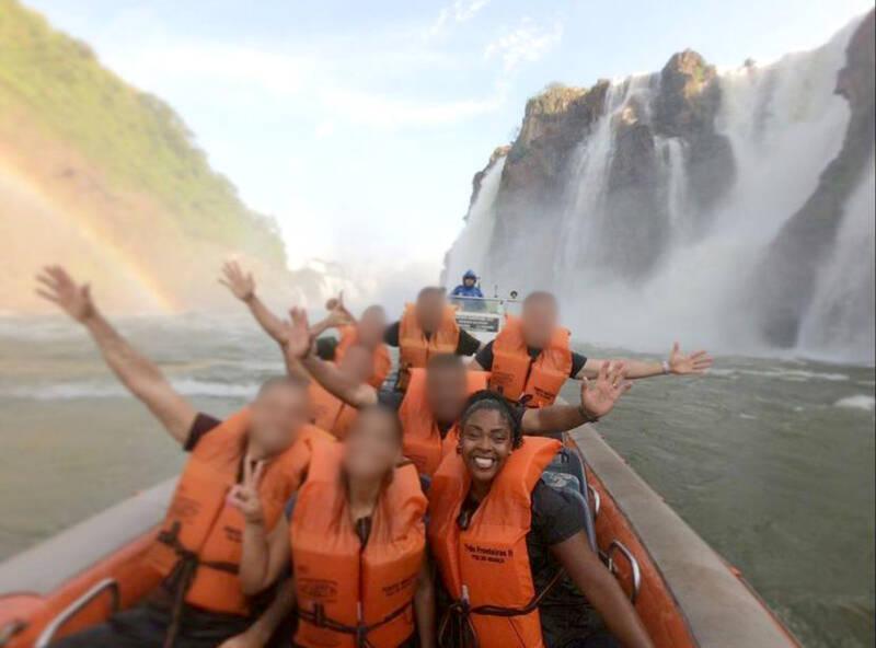 Equipes do GSI aproveitam viagens de Bolsonaro para fazer turismo