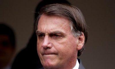 Bolsonaro pode ter influenciado em operação policial no Rio, diz colunista
