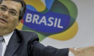 Flávio Dino e a desigualdade social: 'se fecham no shopping e optam por não ver a calçada'