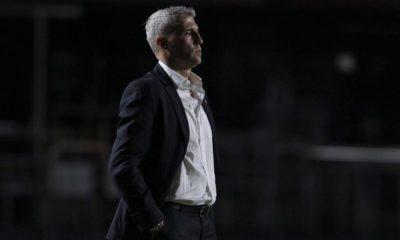 Sem quatro titulares, São Paulo terá que mostrar força do elenco novamente