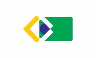 Comunicado: Assembleia Geral Ordinária do Conasems será virtual