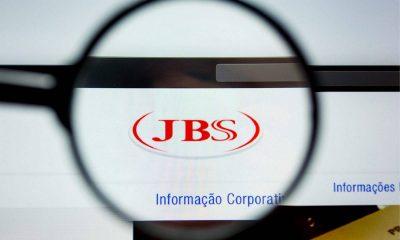 Governo de SC licenciado para aporte da JBS, MP da Eletrobras no Senado, recomendação, Vale e mais notícias