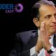 Podcast Poder Entrevista com o deputado federal Marco Bertaiolli (PSD-SP)