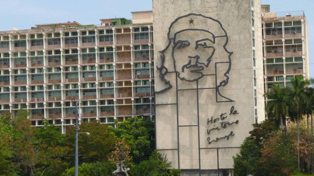 Fim do embargo?  ONU aprova resolução contra o bloqueio econômico de Cuba