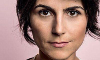 Manuela D´Ávila espera derrota do bolsonarismo: 'devolvê-los pra lata de lixo da história'