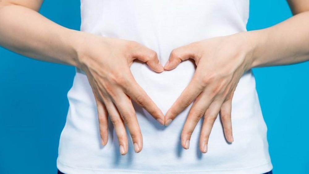 Por que cuidar do intestino pode beneficiar seu humor