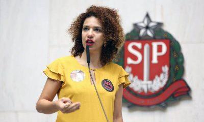 Com depressão e síndrome do pânico, deputada Mônica Seixas se licencia da Alesp