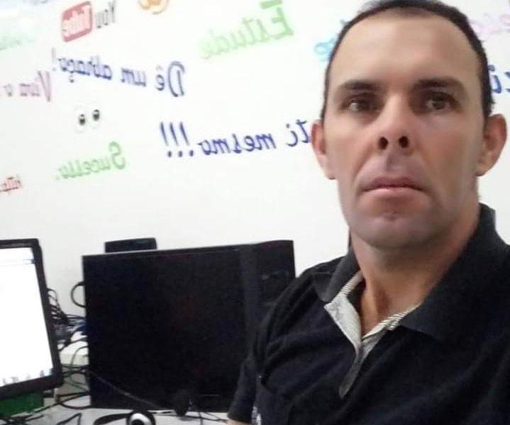 Homem morre vítima de descarga elétrica enquanto prestava serviço para uma empresa de internet