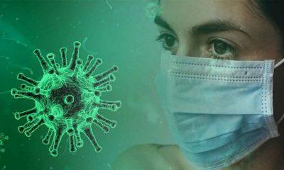 Coronavírus: Nesta sexta foram registrados quatro óbitos em RO