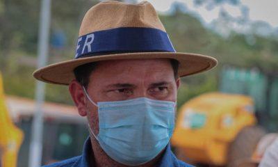 Edição 497 – Boletim diário sobre coronavírus em Rondônia