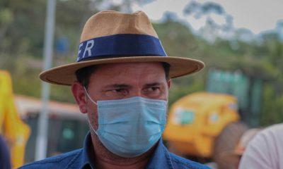 Rondônia registra 256 novos casos confirmados de Covid-19 e 3 óbitos nesta sexta-feira;  em Jaru foram 11 novos casos