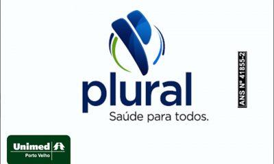 Invista em qualidade de vida com os planos da Plural Saúde em parceria com a Unimed Porto Velho