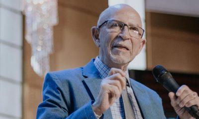 Jorge Linhares será investigado sobre postagem de vídeo que defende valores bíblicos
